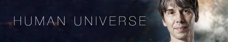 Human Universe S01E04 720p HDTV x264-FTP