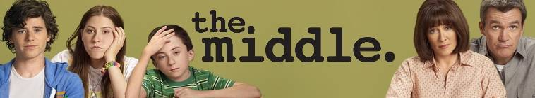 The Middle S06E05 HDTV x264-LOL