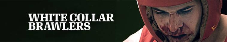 White Collar Brawlers S02E03 720p HDTV x264-YesTV