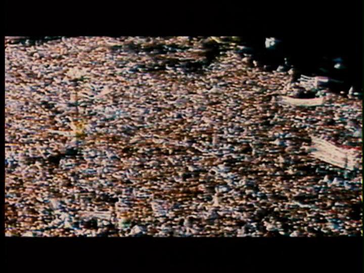 Iluminados por el Fuego [MG][2005]