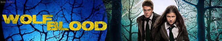 Wolfblood S03E14 Jana Bites 720p HDTV x264-RDVAS