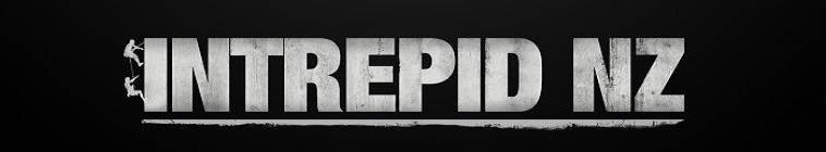 Intrepid NZ S01E03 REPACK 720p HDTV x264-FiHTV
