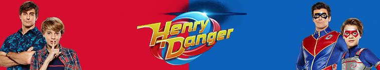 Henry Danger S01E09 HDTV x264-W4F