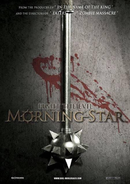 Morning Star 2014 1080p BluRay x264 DTS RoSubbed-RBG