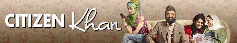 Citizen Khan S03E04 720p HDTV x264-TLA