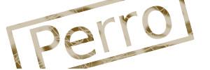 Crear sello con GIMP