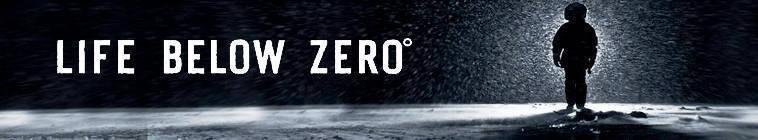 Life Below Zero S04E04 HDTV x264-YesTV
