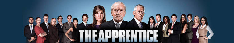 The Apprentice UK S10E12 HDTV x264-ANGELiC