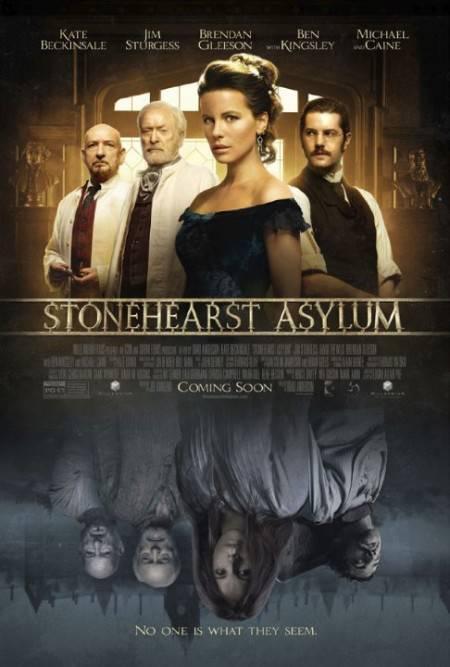 Stonehearst Asylum 2014 BluRay 720p TrueHD x264-MarGe