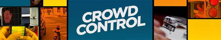 Crowd Control S01E12 Top Takeaways HDTV x264-MiNDTHEGAP