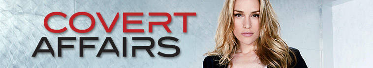 Covert Affairs S05E16 720p HDTV x264-KILLERS