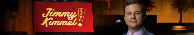 Jimmy Kimmel 2014 12 18 Mel Brooks HDTV XviD-AFG