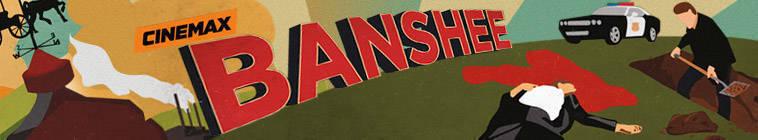 Banshee Origins S03E07 480p HDTV x264-mSD