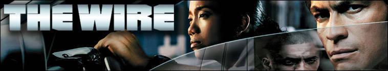 The Wire S01E13 REMASTERED HDTV x264-BATV