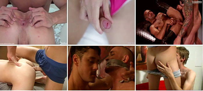 Gag factor scene mobile porno videos movies abuse