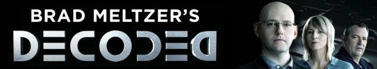 Brad.Meltzers.Decoded.S02E02.Declaration.of.Independence.720p.HDTV.x264-W4F