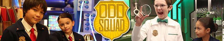 Odd.Squad.S01E19.720p.HDTV.x264-W4F