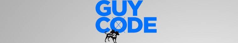 Guy Code S05E03
