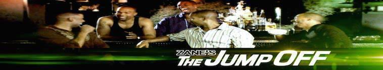 The.Jump.S02E02.HDTV.x264-C4TV