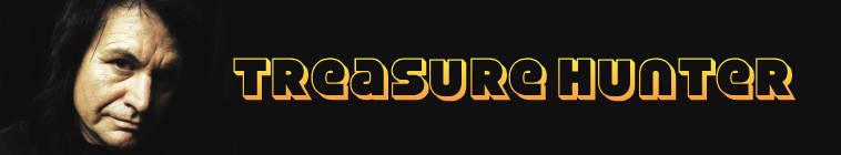 Treasure Trader S01E03 720p HDTV x264-NORiTE