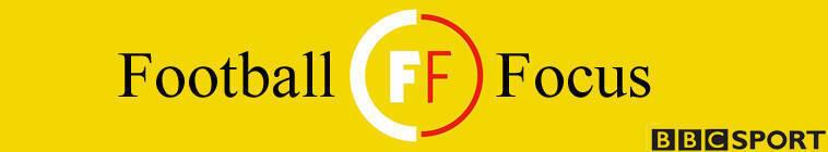 Football.Focus.2015.02.28.720p.HDTV.x264-CHAMPiONS