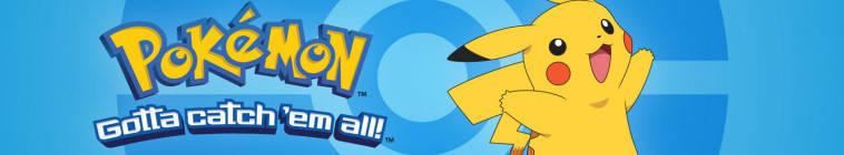 Pokemon.S18E04.A.Stealhy.Challenge.HDTV.x264-W4F