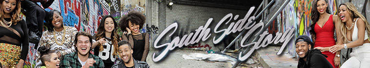 South.Side.Story.S01E06.HDTV.x264-C4TV