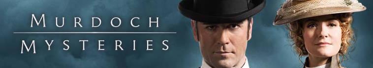 Murdoch.Mysteries.S08E16.HDTV.x264-KILLERS