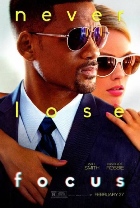 Focus (2015) HD720P WEB-DL XviD-VAiN