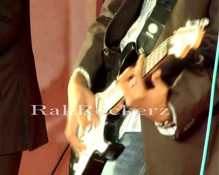 RakRockerz -First live performance 20968998edce9792a2e0cb9d6f5acd7d75ec7a8
