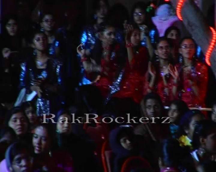 RakRockerz -First live performance 2096903b4cd767580c11b36ce5a362277d1f641