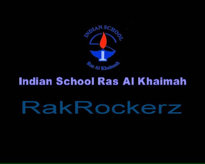 RakRockerz -First live performance 2097014eeacf487c9324d3066f37eae89c276d0