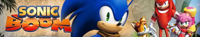 Sonic.Boom.S01E22.HDTV.x264-C4TV