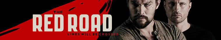 The.Red.Road.S02E04.720p.HDTV.x264-IMMERSE