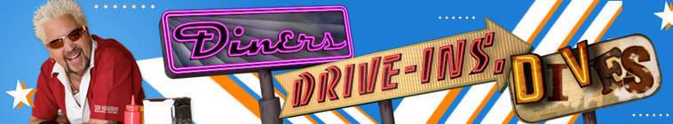 Diners.Drive-Ins.and.Dives.S22E09.1080p.WEBRip.H264-HatchetGear