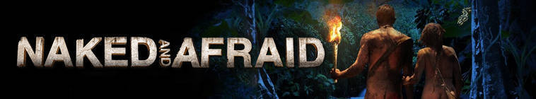 Naked.and.Afraid.S04E02.Rumble.in.the.Jungle.HDTV.x264-W4F