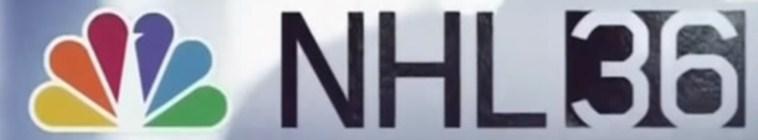 NHL.2015.Stanley.Cup.R1G6.Chicago.Blackhawks.vs.Nashville.Predators.HDTV.x264-COMPETiTiON