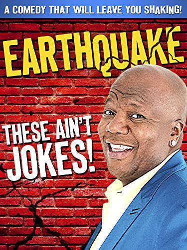 Earthquake These Aint Jokes 2014 DVDRip x264-VoMiT