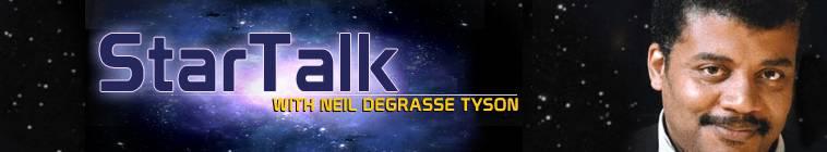 StarTalk S01E03 HDTV x264-SQUEAK