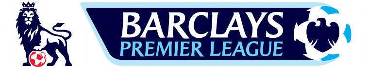 EPL 2015 05 03 Tottenham Hotspur vs Manchester City HDTV x264-CHAMPiONS