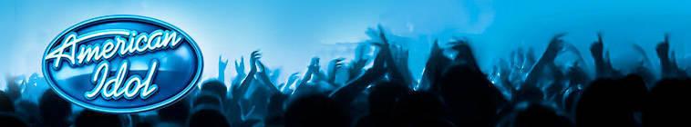 American Idol S14E26 HDTV x264-W4F