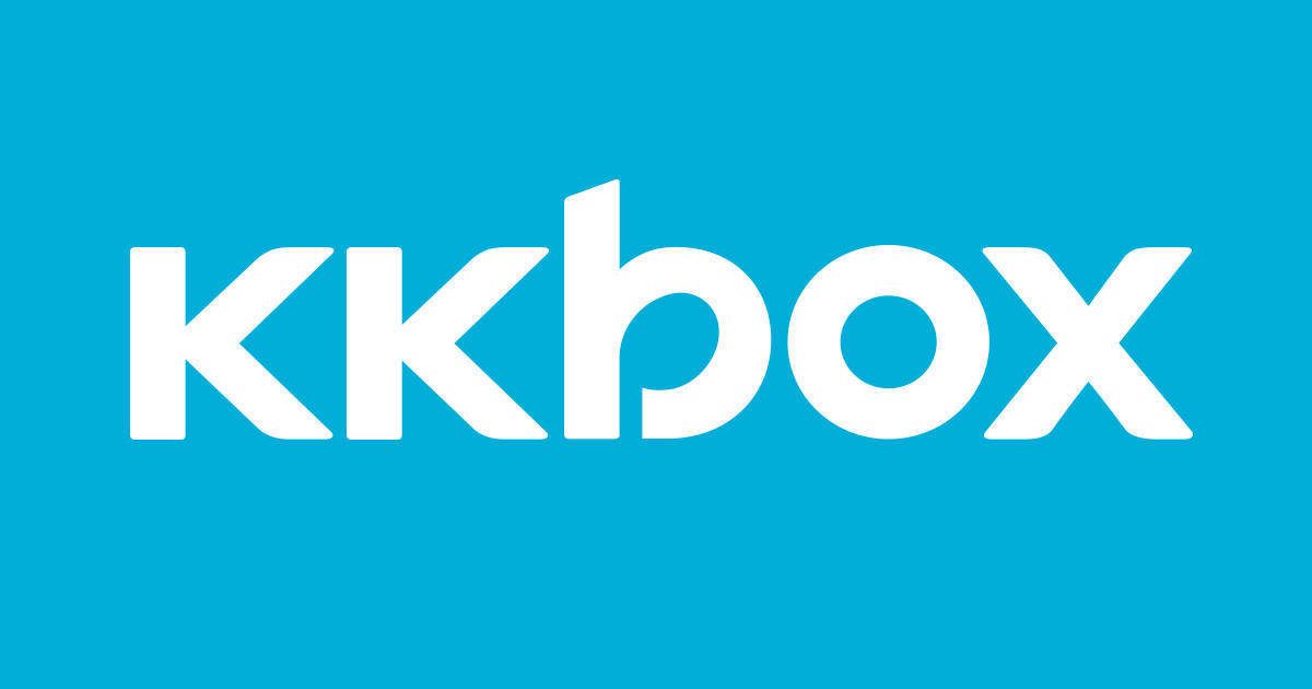 (2015-04月)KKBOX國語單曲月榜.TOP100(★☆~附音質頻譜圖~☆★)