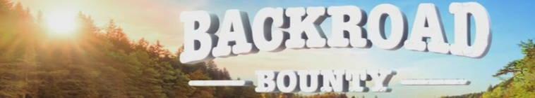 Backroad Bounty S01E08 HDTV x264-CBFM
