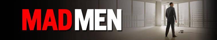 Mad Men S07E10 HDTV XviD-FUM