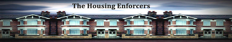 The Housing Enforcers S02E19 HDTV XviD-AFG