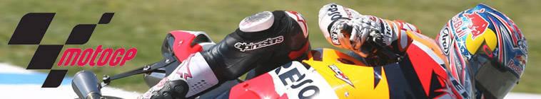 MotoGP 2015 Italy Qualifying HDTV x264-CHAMPiONS