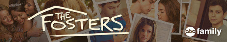 The Fosters 2013 S03E02 HDTV x264-KILLERS