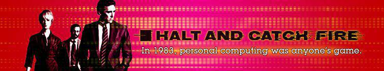 Halt and Catch Fire S02E05 Extract and Defend 1080p WEB-DL DD5 1 H 264-QUEENS