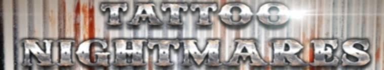 Tattoo Nightmares S03E17 HDTV x264-CRiMSON