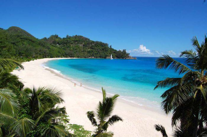 Urokliwe plaże 29